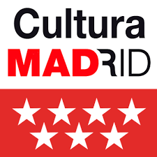 Cultura Madrid
